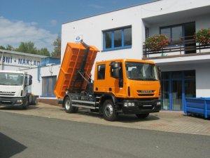kontejnerovy-nosic.3344216145