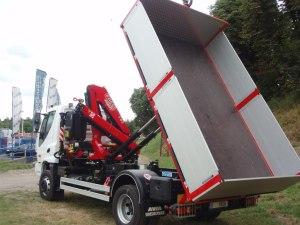 nosic-kontejneru-1.3344216145